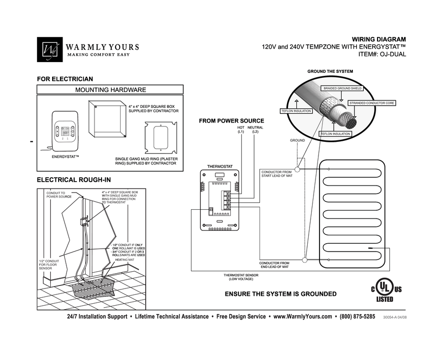 1966 mustang wiring diagram pdf  1966  wiring diagram