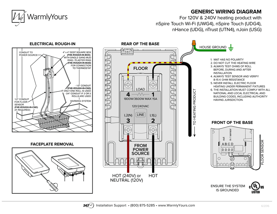 Generac Wiring Diagram A4366 - Custom Wiring Diagram •