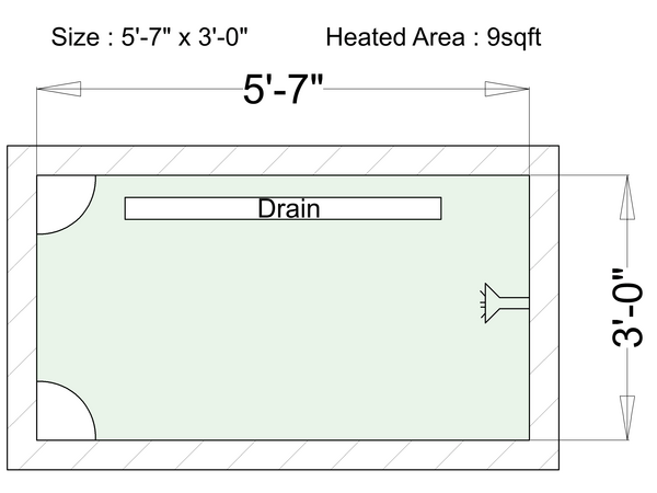 Trench Drain Shower-2a.PNG