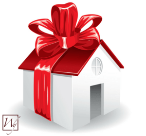 Inexpensive radiant heating gifts can help bring your home back to life after the holidays.
