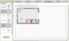 WarmlyYours' MyProjects tool lets you draw your floorplan online.