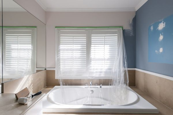 How to plan your home renovation project around value en ca for D i y bathroom renovations