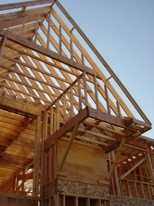 New home construction industry news