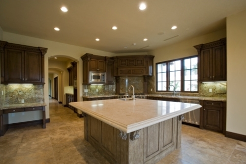 keeping kitchen renovation costs in checkkeeping kitchen renovation