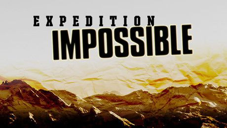 ABC's Expedition Impossible with the Concord Carpenter