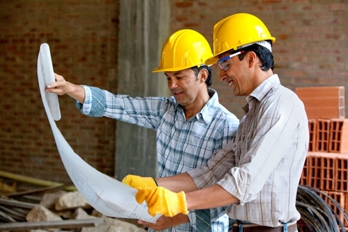 A solid plan and effective communication can make your next home improvement project a success