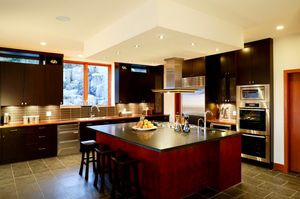 radiant remodeling design inspiration