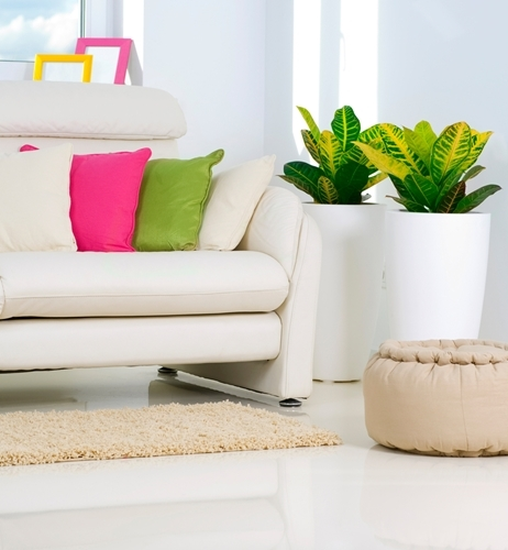 Homeowners Should Shop for Quality when Buying Big-Ticket Items Like Sofas