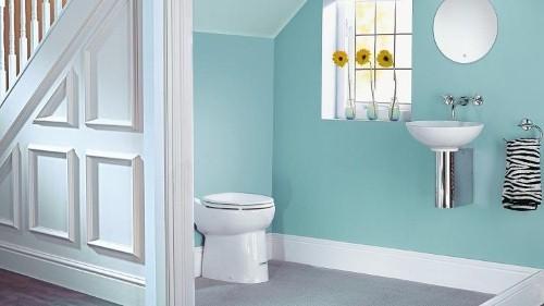 Interior Themes For Bathrooms five great themes for your bathroom en ca bathroom