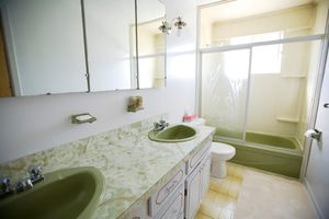 Image result for Bathroom Remodeling Mistakes