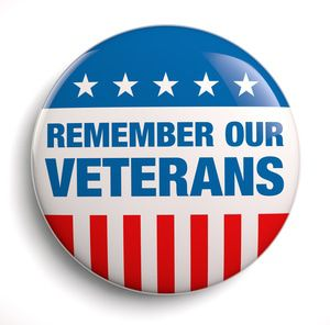 WarmlyYours remembers and supports our veterans.