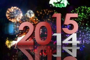 In looking forward to 2015, WarmlyYours is looking back on the most-popular blogs of 2014.