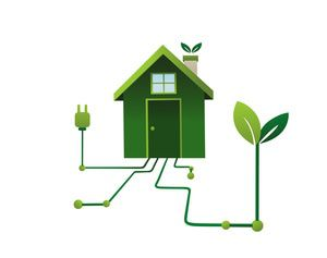 Energy efficiency offers a great return on investment.