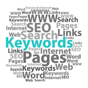 Format your blogs so they are easy to read and be sure to include keywords