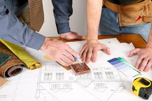 more homeowners are hiring professional remodelers for their projects