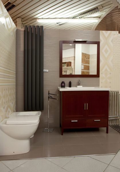 Bathroom Fixtures Near Me: 6 Tips To Improve Showroom And Customer Experiences